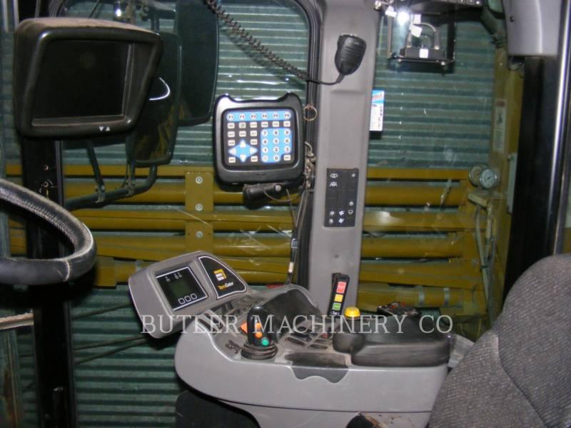 TERRA-GATOR SPRÜHVORRICHTUNGEN TG8203 equipment  photo 6