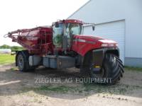 Equipment photo CASE/NEW HOLLAND FLX3010 Flotadores 1