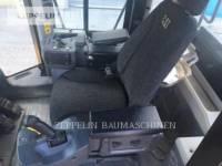 CATERPILLAR RADLADER/INDUSTRIE-RADLADER 966K equipment  photo 23