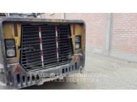 CATERPILLAR ŁADOWARKI DO PRACY POD ZIEMIĄ R1600G equipment  photo 3