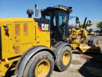 CATERPILLAR 平地机 160M2AWD equipment  photo 5
