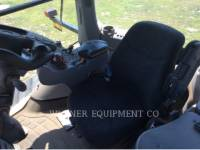 AGCO AG TRACTORS MT765B-UW equipment  photo 8