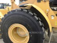 CATERPILLAR PÁ-CARREGADEIRAS DE RODAS/ PORTA-FERRAMENTAS INTEGRADO 966K XE equipment  photo 10