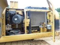 CATERPILLAR ESCAVATORI CINGOLATI 325DL equipment  photo 16