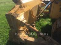 DEERE & CO. TRACK TYPE TRACTORS DER 750C equipment  photo 6