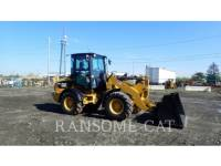 CATERPILLAR CARGADORES DE RUEDAS 908H2 equipment  photo 5