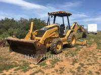 CATERPILLAR RETROEXCAVADORAS CARGADORAS 430D equipment  photo 1