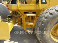CATERPILLAR WALEC DO GRUNTU, GŁADKI CS-54 equipment  photo 17