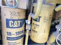 CATERPILLAR TRACTEURS SUR CHAINES D8T equipment  photo 21