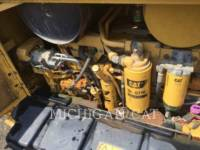 CATERPILLAR MOTONIVELADORAS 143H equipment  photo 8