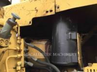 CATERPILLAR DECAPEUSES AUTOMOTRICES 627E equipment  photo 12