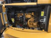 CATERPILLAR KETTEN-HYDRAULIKBAGGER 305E2CR equipment  photo 10