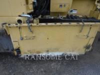 WEILER ELARGISSEURS DE CHAUSSEE W430 equipment  photo 19