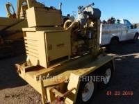 CATERPILLAR INNE SR4 GEN equipment  photo 5