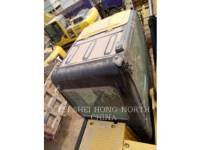 CATERPILLAR KETTEN-HYDRAULIKBAGGER 320D equipment  photo 5