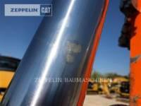 DOOSAN INFRACORE AMERICA CORP. PELLES SUR CHAINES DX180 equipment  photo 12