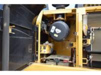 CATERPILLAR TRACK EXCAVATORS 323D2 equipment  photo 10