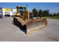 CATERPILLAR TRACK TYPE TRACTORS D5NLGP equipment  photo 2