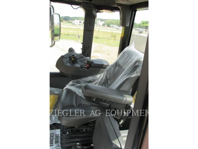 AG-CHEM FLOATERS TG7300B equipment  photo 17