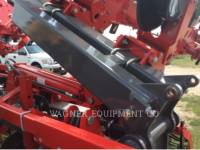 SUNFLOWER MFG. COMPANY APPARECCHIATURE PER COLTIVAZIONE TERRENI SF7630-30 equipment  photo 14