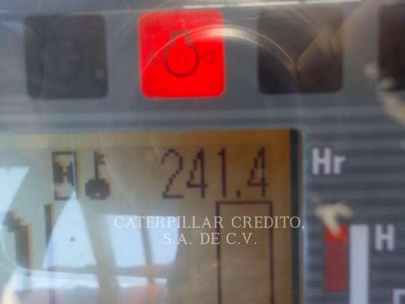 CATERPILLAR FORKLIFTS DP30NM equipment  photo 23