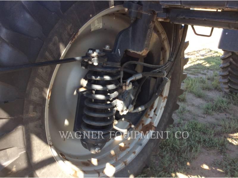 CASE ROZPYLACZ 3230 equipment  photo 19
