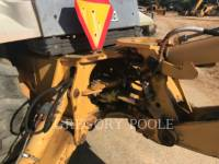 FORD / NEW HOLLAND BACKHOE LOADERS 555E equipment  photo 20