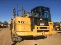 CATERPILLAR WHEEL TRACTOR SCRAPERS 623H equipment  photo 4