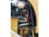CATERPILLAR CARGADORES DE RUEDAS 966KXE equipment  photo 18