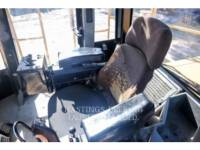 CATERPILLAR WHEEL LOADERS/INTEGRATED TOOLCARRIERS 988G equipment  photo 9