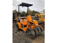 LEE-BOY COMPACTORS 420 equipment  photo 1