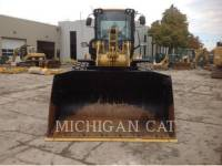 CATERPILLAR WHEEL LOADERS/INTEGRATED TOOLCARRIERS 930K 3Q equipment  photo 5