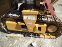CATERPILLAR WT - COLD PLANER PM201 equipment  photo 22