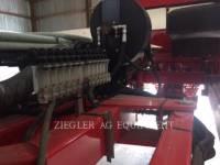 AGCO-WHITE 植付け機器 9524-22 equipment  photo 3