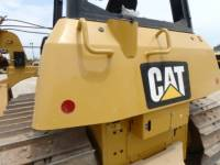 Caterpillar UTILAJE DE INSTALAT CONDUCTE PL61 equipment  photo 12