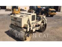 Equipment photo INGERSOLL-RAND DD32 VERDICHTER 1