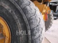 VOLVO KNICKGELENKTE MULDENKIPPER A40E equipment  photo 15