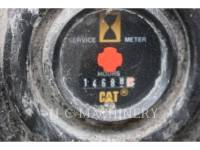 CATERPILLAR KETTEN-HYDRAULIKBAGGER 330CL equipment  photo 11