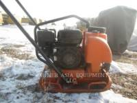 MULTIQUIP COMPACTADORES M-VC82VHW equipment  photo 2