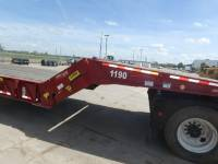 LOAD KING TRAILERS 605/7LFM-0F-SF equipment  photo 8