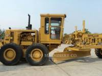CATERPILLAR NIVELEUSES 140G equipment  photo 6