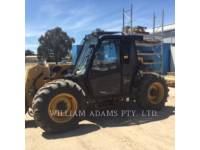 Equipment photo CATERPILLAR TH336 TELEHANDLER 1