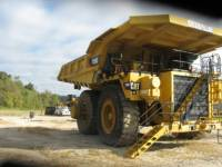 Equipment photo CATERPILLAR 789D MINING OFF HIGHWAY TRUCK 1