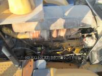 CATERPILLAR WHEEL LOADERS/INTEGRATED TOOLCARRIERS 966G equipment  photo 13