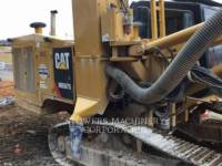 CATERPILLAR FOREUSES MD5075 equipment  photo 3