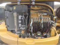 CATERPILLAR EXCAVADORAS DE CADENAS 305.5ECR equipment  photo 11