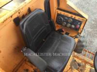 LEE-BOY MOTORGRADER 685 equipment  photo 23