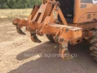 CASE MOTOR GRADERS 865 equipment  photo 10