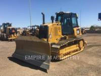 CATERPILLAR KETTENDOZER D6K2XL equipment  photo 4