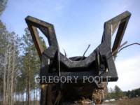 JOHN DEERE LOG LOADERS 437D equipment  photo 20